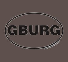 Gettysburg GBURG Kids Clothes