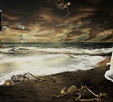 Captivated... by Karen  Helgesen