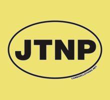 Joshua Tree National Park, California JTNP by CarbonClothing