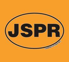 JSPR Jasper National Park by CarbonClothing
