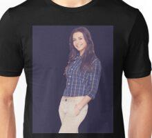 Caterina Scorsone Unisex T-Shirt
