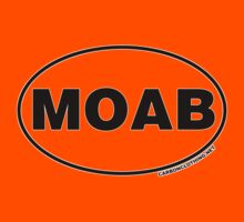MOAB by CarbonClothing