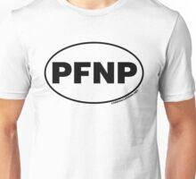 Petrified Forest National Park, Arizona PFNP Unisex T-Shirt