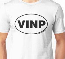 Virgin Islands National Park, Virgin Islands VINP Unisex T-Shirt