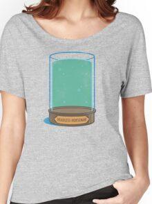 Headless Horseman's Jar Women's Relaxed Fit T-Shirt