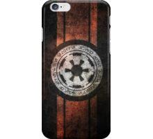 Empire iPhone Case/Skin
