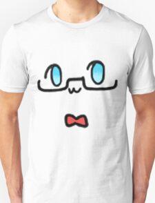 Mochi America Unisex T-Shirt
