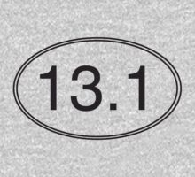 13.1 Oval by sportsfan