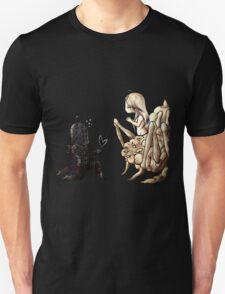 My Fair Lady Unisex T-Shirt