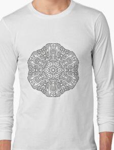 Mandala 99 T-Shirt