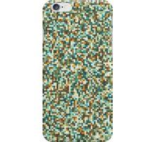 8-bit iPhone Case/Skin