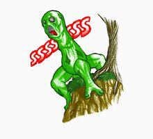 SSSSSSSSS.. Unisex T-Shirt