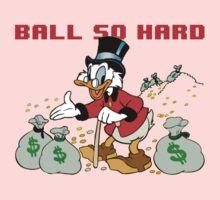 Baller Status  One Piece - Long Sleeve