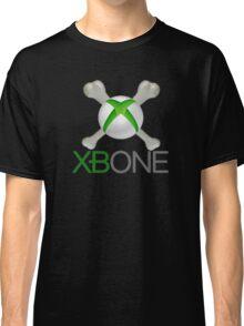 XBONE Classic T-Shirt