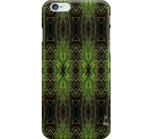 DANDELION WINE iPhone Case/Skin