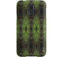 DANDELION WINE Samsung Galaxy Case/Skin