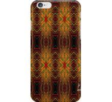 GLOW iPhone Case/Skin