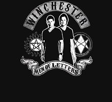 Sons of Winchester T-Shirt