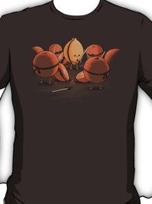 Kill Fruit T-Shirt