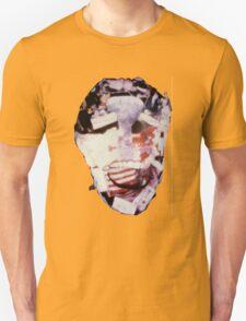 This Heat - Deceit Unisex T-Shirt