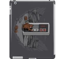 Dawn of Gaming iPad Case/Skin