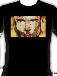 Cruel Creator T-Shirt