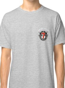 Seventh Special Forces Classic T-Shirt