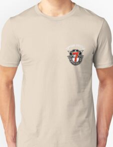 Seventh Special Forces T-Shirt