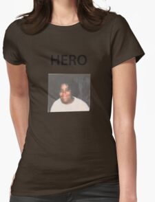 Hero Kenan and Kel T-Shirt