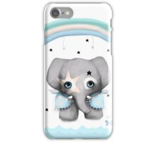 Little Star iPhone Case/Skin