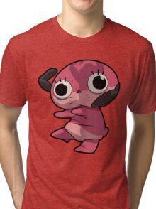 Maromi Tri-blend T-Shirt
