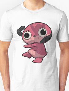 Maromi Unisex T-Shirt