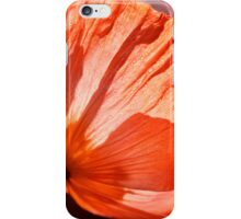 Catch the Light & Throw it Back iPhone Case/Skin