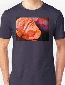 Catch the Light & Throw it Back T-Shirt