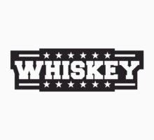 Whiskey by Style-O-Mat