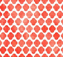 Moroccan Blush by Tangerine-Tane