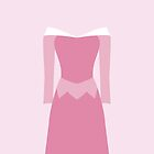 Aurora (Pink) by alicejaimie