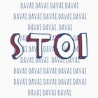 davaiSTOI by HWilso