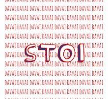 davaiSTOI reversed by HWilso