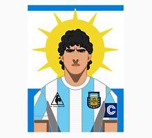 Maradona Unisex T-Shirt