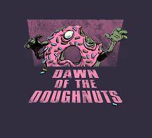 Dawn of the Doughnuts T-Shirt