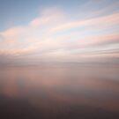 Surreal Saltburn Skies by damophoto