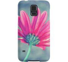 Turn Away Samsung Galaxy Case/Skin
