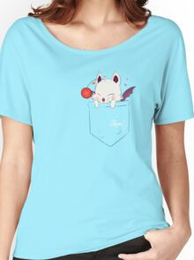 Kupo! Women's Relaxed Fit T-Shirt