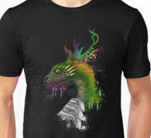 Japan Draco Unisex T-Shirt