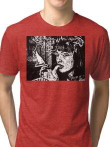 So Pulpy Tri-blend T-Shirt