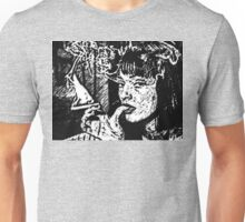So Pulpy Unisex T-Shirt
