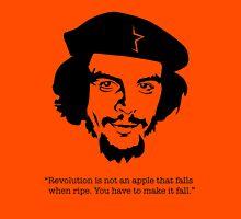 "Che ""Make it Fall"" Unisex T-Shirt"
