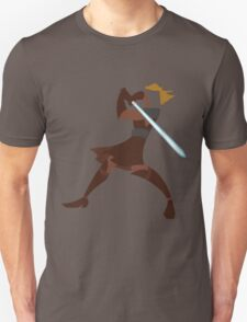 Anakin Unisex T-Shirt