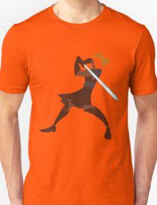 Anakin Skywalker Unisex T-Shirt